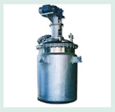 ethylene-oxide-sterilizer-veterinary